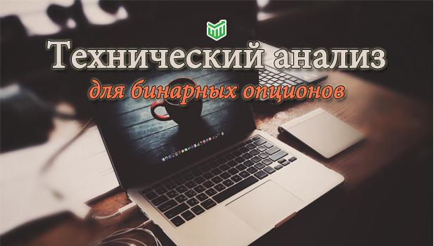 Работа на киви без вложений howzarabotat ru